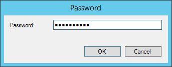 2017-11-17 20_18_35-Password.jpg