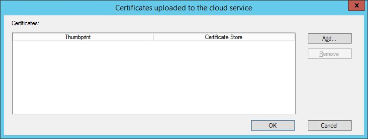 2017-11-17 20_19_38-Certificates uploaded to the cloud service.jpg