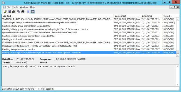 2017-11-17 20_20_36-Configuration Manager Trace Log Tool - [C__Program Files_Microsoft Configuration.jpg