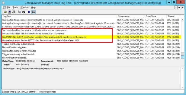 2017-11-17 20_21_13-Configuration Manager Trace Log Tool - [C__Program Files_Microsoft Configuration.jpg