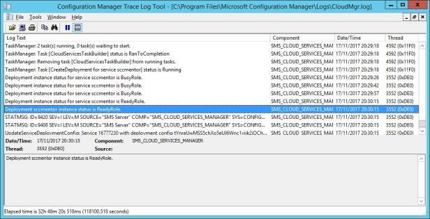 2017-11-17 20_31_17-Configuration Manager Trace Log Tool - [C__Program Files_Microsoft Configuration.jpg