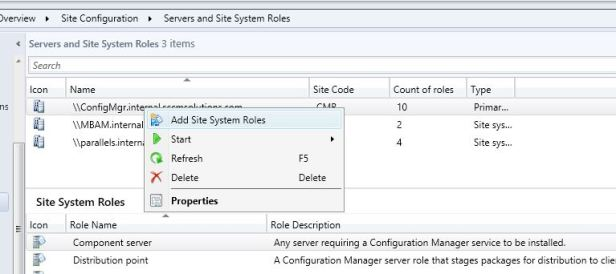 2017-11-17 20_31_46-System Center Configuration Manager (Connected to CMR - SCCM 2012 R12 - CMR Netw.jpg