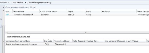 2017-11-17 20_32_35-System Center Configuration Manager (Connected to CMR - SCCM 2012 R12 - CMR Netw.jpg