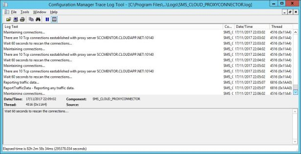 2017-11-17 22_09_50-Configuration Manager Trace Log Tool - [C__Program Files_..._Logs_SMS_CLOUD_PROX.jpg