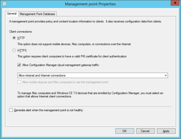 2017-11-17 22_11_04-Management point Properties.jpg