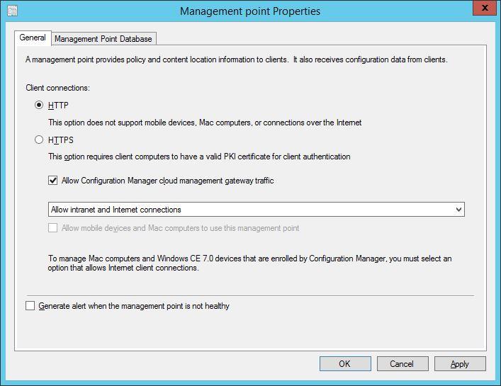 2017-11-17 22_11_04-Management point Properties.jpg