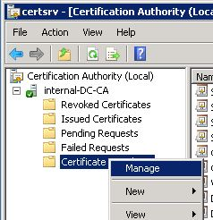 2017-11-18 22_58_44-certsrv - [Certification Authority (Local)_internal-DC-CA_Certificate Templates].jpg