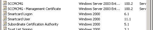 2017-11-18 23_14_01-Certificate Templates Console.jpg
