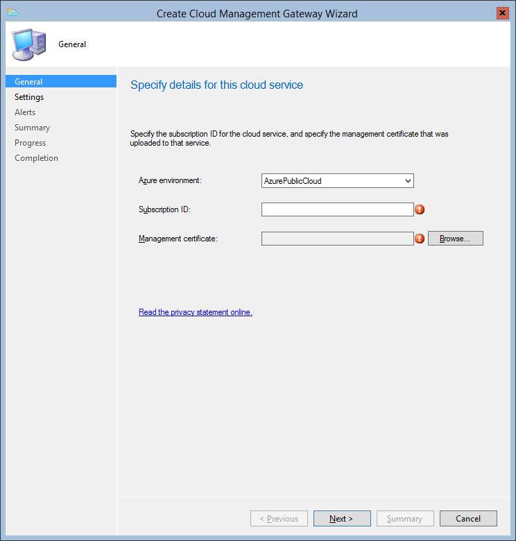 2017-11-19 01_27_01-Create Cloud Management Gateway Wizard.jpg