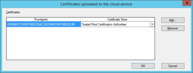 2017-11-19 01_38_15-Certificates uploaded to the cloud service.jpg