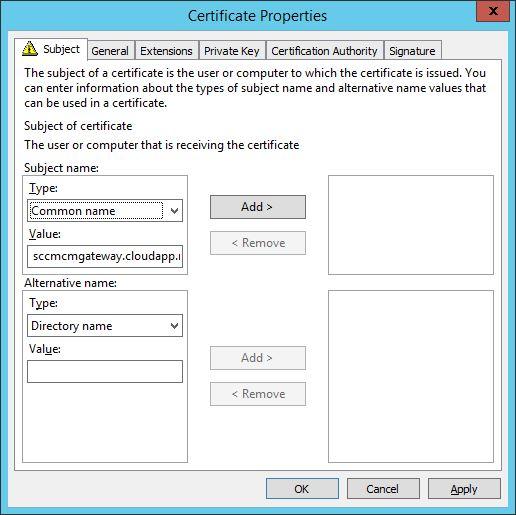 2017-11-20 00_09_36-Certificate Properties.jpg