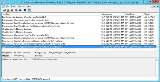 2017-11-20 00_54_20-Configuration Manager Trace Log Tool - [C__Program Files_Microsoft Configuration.jpg