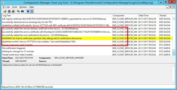 2017-11-20 00_55_07-Configuration Manager Trace Log Tool - [C__Program Files_Microsoft Configuration.jpg