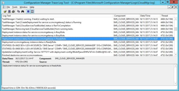 2017-11-20 01_01_17-Configuration Manager Trace Log Tool - [C__Program Files_Microsoft Configuration.jpg