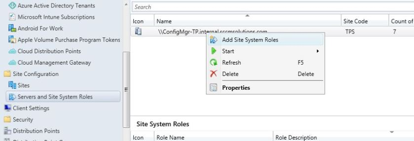 2017-11-20 01_03_46-System Center Configuration Manager (Connected to TPS - Technical Preview Site -.jpg