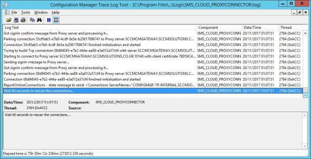 2017-11-20 01_08_25-Configuration Manager Trace Log Tool - [C__Program Files_..._Logs_SMS_CLOUD_PROX.jpg