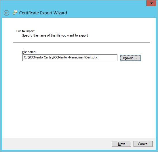 2017-11-20 10_29_03-Certificate Export Wizard.jpg