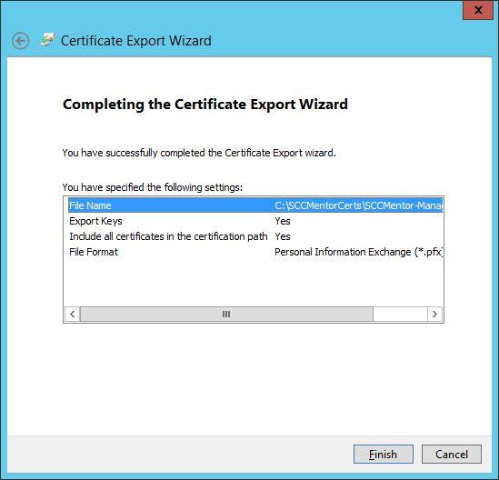 2017-11-20 10_57_47-Certificate Export Wizard.jpg