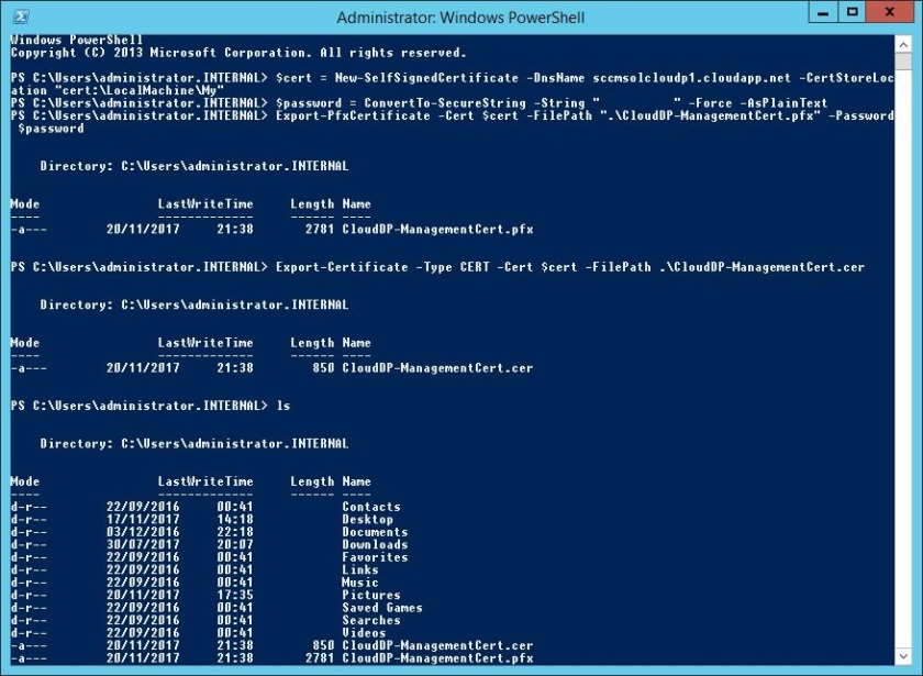 2017-11-20 21_38_31-Administrator_ Windows PowerShell.jpg