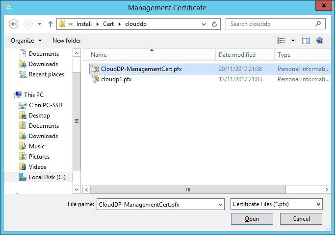 2017-11-20 21_58_48-Management Certificate.jpg