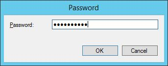 2017-11-20 22_00_24-Password.jpg