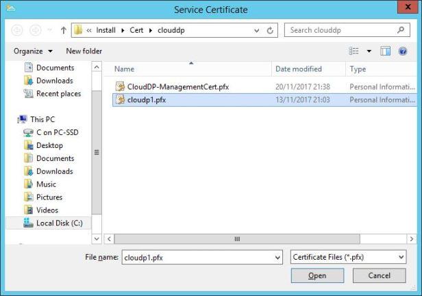 2017-11-20 22_07_12-Service Certificate.jpg
