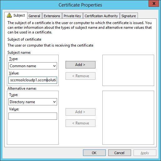 2017-11-20 22_13_32-Certificate Properties.jpg