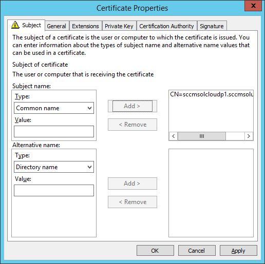 2017-11-20 22_15_49-Certificate Properties.jpg
