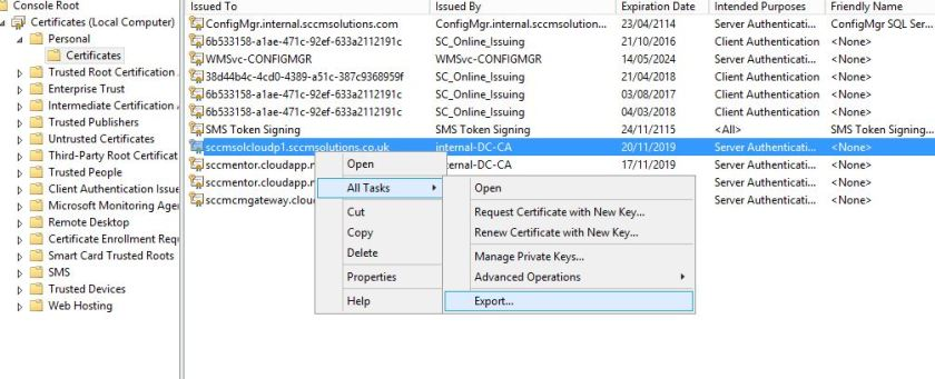 2017-11-20 22_16_43-Console1 - [Console Root_Certificates (Local Computer)_Personal_Certificates].jpg