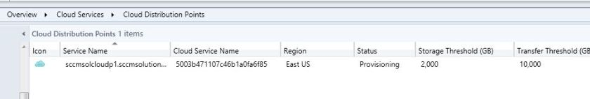 2017-11-20 22_22_57-System Center Configuration Manager (Connected to CMR - SCCM 2012 R12 - CMR Netw.jpg