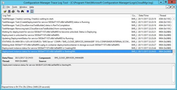 2017-11-20 22_24_10-Configuration Manager Trace Log Tool - [C__Program Files_Microsoft Configuration.jpg