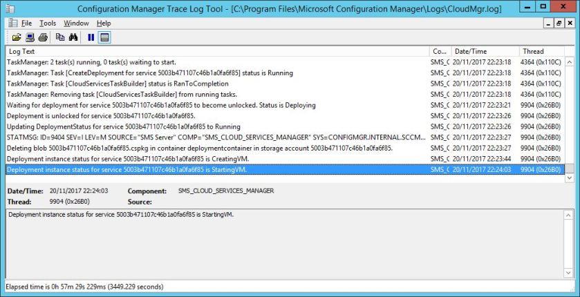 2017-11-20 22_24_10-Configuration Manager Trace Log Tool - [C__Program Files_Microsoft Configuration.jpg