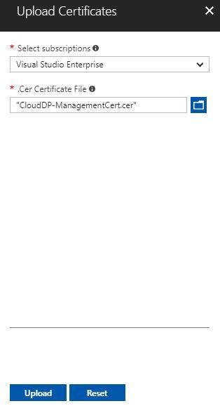 clouddp-002.jpg