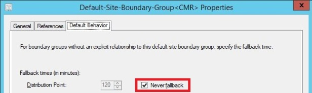 2017-12-01 21_32_41-Default-Site-Boundary-Group_CMR_ Properties.jpg