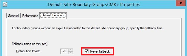 2017-12-01 21_32_41-Default-Site-Boundary-Group_CMR_ Properties.jpg