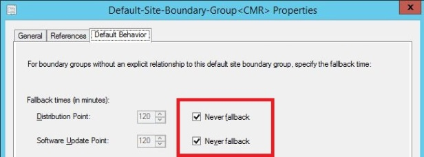 2017-12-01 21_32_41-Default-Site-Boundary-Group_CMR_ PropertieSUPs.jpg