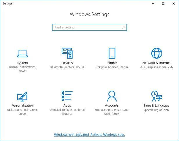 2018-03-13 21_05_34-Win10-AP Test on PC-SSD - Virtual Machine Connection.jpg