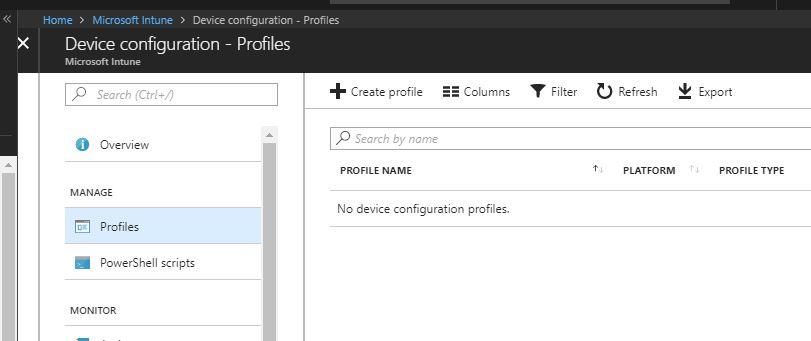 2018-03-14 01_05_18-Device Configuration Profiles - Microsoft Azure.jpg
