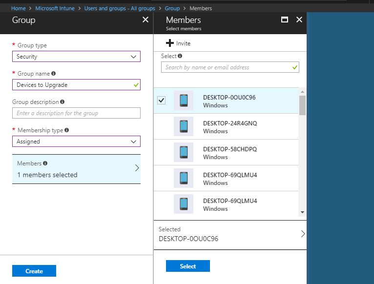 2018-03-14 01_09_28-Members - Microsoft Azure.jpg