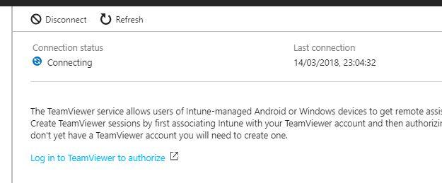 2018-03-14 23_04_47-Dashboard - Microsoft Azure.jpg