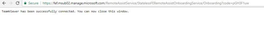 2018-03-14 23_07_36-https___fef.msub02.manage.microsoft.com_RemoteAssistService_StatelessFERemoteAss.jpg