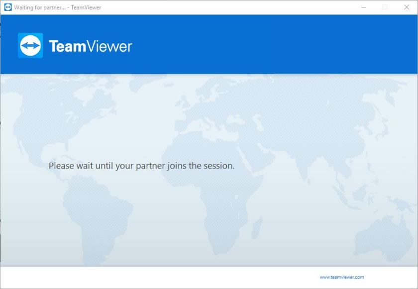 2018-03-14 23_14_02-Waiting for partner... - TeamViewer.jpg