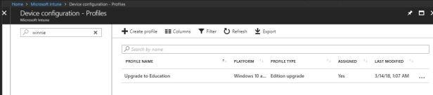 2018-03-15 00_06_29-Device Configuration Profiles - Microsoft Azure.jpg