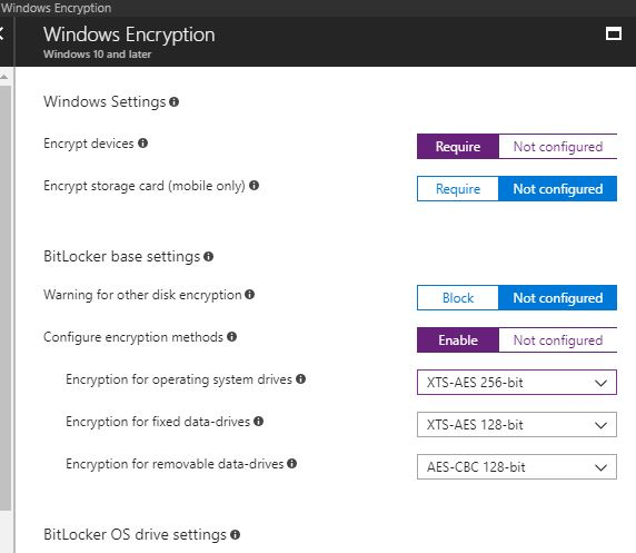 2018-03-15 00_08_35-Windows Encryption - Microsoft Azure.jpg