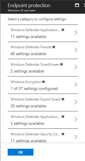 2018-03-15 00_09_26-Endpoint protection - Microsoft Azure.jpg