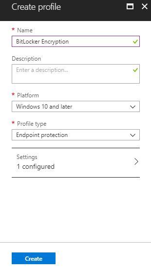 2018-03-15 00_09_37-Create profile - Microsoft Azure.jpg