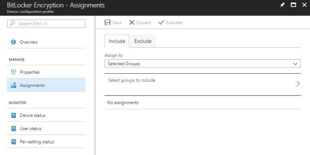 2018-03-15 00_11_49-Dashboard - Microsoft Azure.jpg