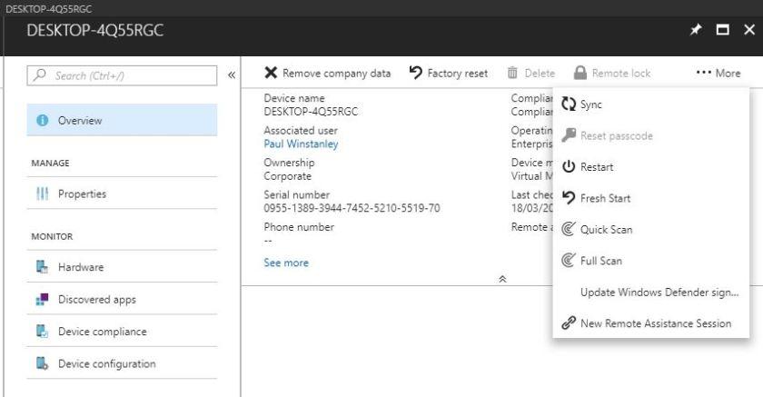 2018-03-29 19_14_46-Windows10-1709 on PC-SSD - Virtual Machine Connection.jpg