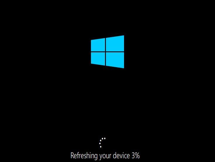 2018-03-29 19_22_31-Windows10-1709 on PC-SSD - Virtual Machine Connection.jpg