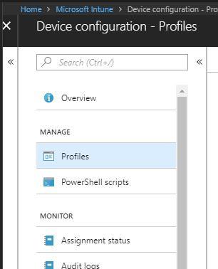 2018-05-11 11_54_50-Device Configuration Profiles - Microsoft Azure.jpg